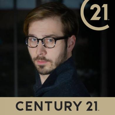 century-novy-logo-profil